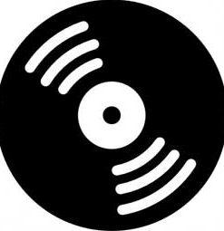 Sealed Original LPs